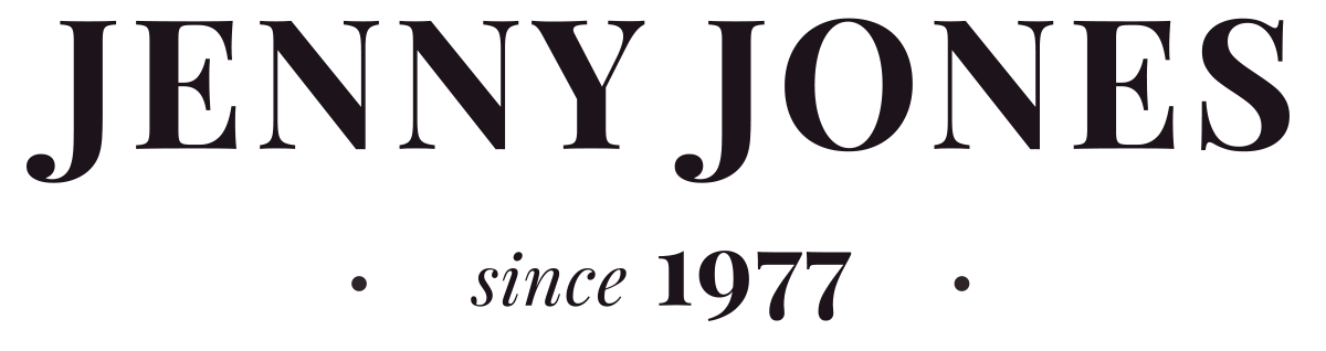 Jenny Jones Jewellery