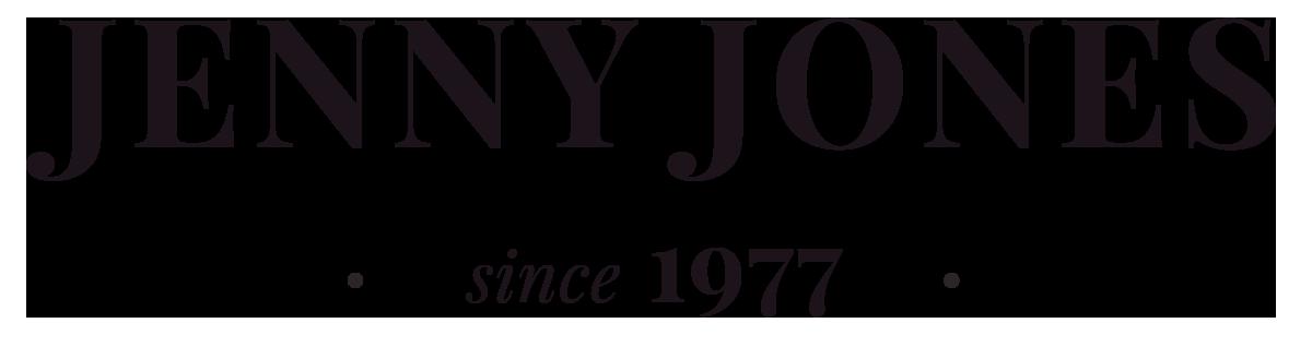 Jenny Jones Jewellery